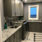 Bathroom Vanities : A Modern Masterpiece to Transform Your Bathroom