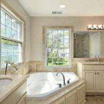 5 Reasons to Hire Professional Bathroom Remodeller