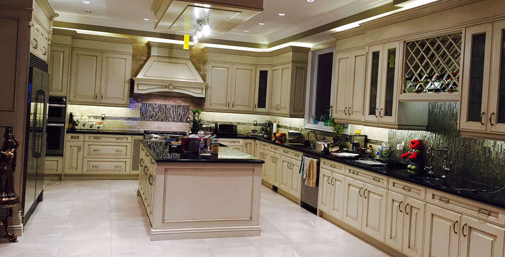 kitchen-remodelling