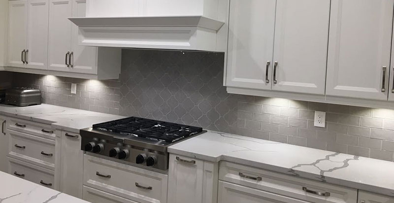 Kitchen Cabinet Makers Remodelling, Custom Kitchen Cabinets In Mississauga